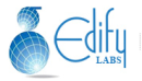 Edify Labs photo