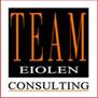 Team Eiolen Training photo