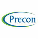 Precon Automation and Systems Pvt Ltd photo