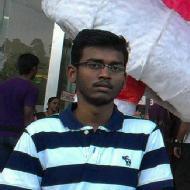 Veera photo