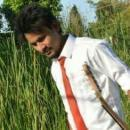 Shivam kumar photo