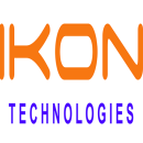 Ikon Technologies photo