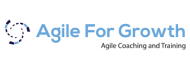 Agile For Growth Site Core CMS institute in Hyderabad