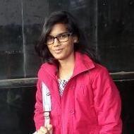 Meena K. photo