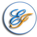 Edison Group of Institutes photo