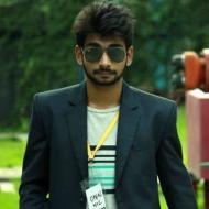 Harsh Kumar Kushwaha photo