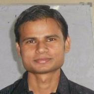 Nayan Kumar Chandan photo