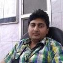Dr Shailesh Kumar photo