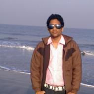 Ankit Jain photo