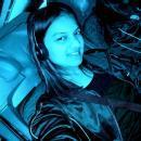 Chandni P. photo