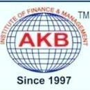 AKB INSTITUTE OF FINANCE AND MANAGEMENT photo