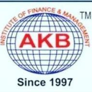Akb Institute of Finance and Management Taxation institute in Faridabad