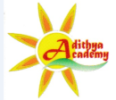 Adithya Academy photo