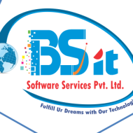 BSIT Software Services Pvt Ltd Computer Course institute in Hyderabad