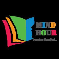 MindHour.Pune photo