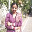 Kavita P. photo