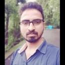 Sachin Wayal photo