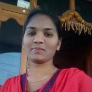 Paranda Supriya photo