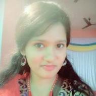 Siddhi S. photo