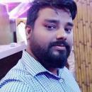 Nalinikanta Mohanty photo