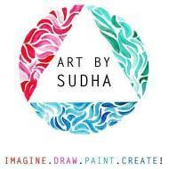 Art by Sudha Painting institute in Gurgaon