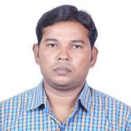 Kaushal Kishor Class I-V Tuition trainer in Ghaziabad