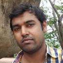 Sagar Gupta photo