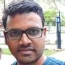 Ashok . photo