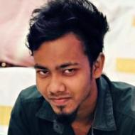 Janardan Rao photo