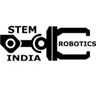 Stem India Robotics Robotics institute in Bangalore