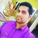 Raju picture