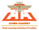 Ahura Academy photo