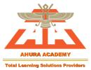 Ahura Academy photo