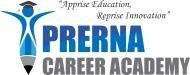 Prerna Education Zone MBA Tuition institute in Ahmedabad