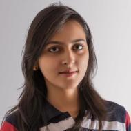 Ashima S. MCom Tuition trainer in Panchkula