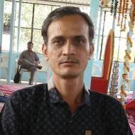 Bharat Pandya Astrology trainer in Ahmedabad