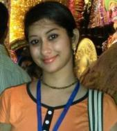 Poulami S. Class I-V Tuition trainer in Gurgaon