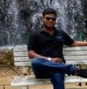 Jayaraman photo