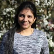 Harsha K. .Net trainer in Pune