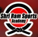 Shri Ram Sports Academy photo