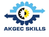 AKGEC Skills photo