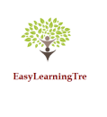 EasyLearning photo