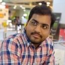 CH Harsha Vardhan photo