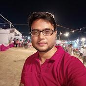 Sudhanshu Srivastava PHP trainer in Ghaziabad