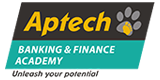 Aptech Banking and Finance photo