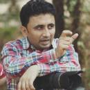 Sachin picture