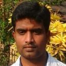 PRASHANTH KUMAR photo