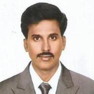 Dr C Jayachandraiah photo