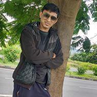 Jitendra Jagtap photo