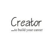 CREATOR photo